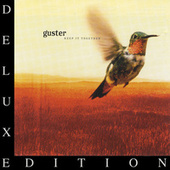 Keep It Together (Deluxe) de Guster
