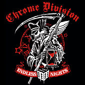 Endless Nights by Chrome Division