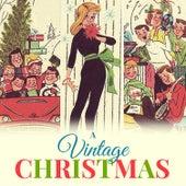 A Vintage Christmas de Various Artists