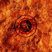 2014 von Rob Astor