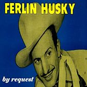 By Request de Ferlin Husky