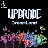 DreamLand - EP by Various Artists