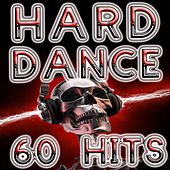 Hard Dance 2014 - 60 Hits by Various Artists