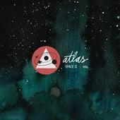 Atlas: Space 2 de Sleeping At Last