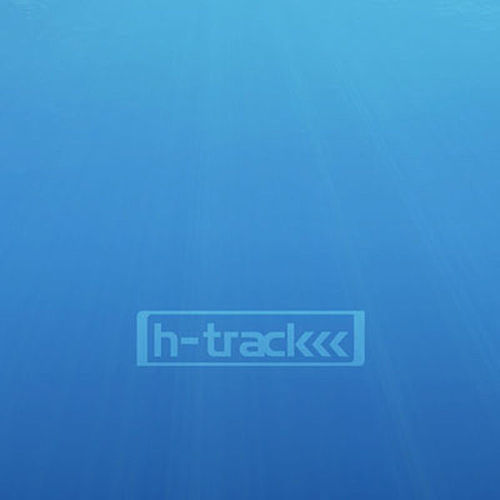 H-Track Edit Series 3 - EP by Various Artists