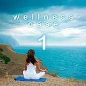 Wellness Oase, Vol. 1 by Various Artists