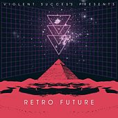 Retro Future by Various Artists