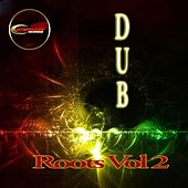 Dub Roots EP, Vol. 2 von Various Artists