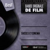 Succès et cinéma (Stereo Version) von Various Artists
