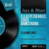 Ella and Louis (Mono Version) by Ella Fitzgerald