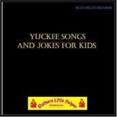 Yuckee Songs & Jokes for Kids von Various Artists