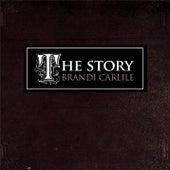 The Story by Brandi Carlile