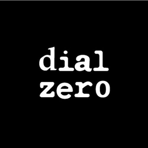Image result for dial zero