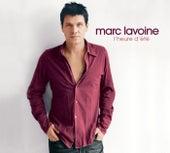 L'Heure D'Eté de Marc Lavoine