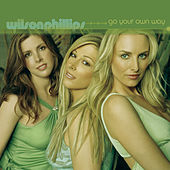 Go Your Own Way by Wilson Phillips