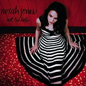Not Too Late de Norah Jones