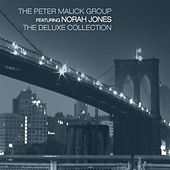New York City - Deluxe Edition by Peter Malick