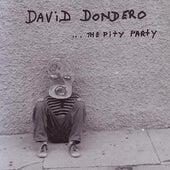 ... The Pity Party de David Dondero