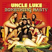 Somethin' Nasty de Luke Campbell
