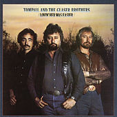 Lovin' Her Was Easier by Tompall