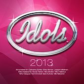 Idols 2013 by Various Artists