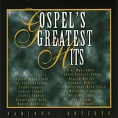 Gospel's Greatest Hits by Various Artists