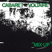 Mix-Up de Cabaret Voltaire