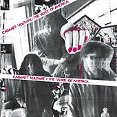 The Voice Of America by Cabaret Voltaire
