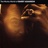 The Murky World Of Barry Adamson by Barry Adamson