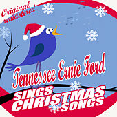 Tennessee Ernie Ford Sings Christmas Songs by Tennessee Ernie Ford