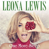 One More Sleep (Remixes) de Leona Lewis