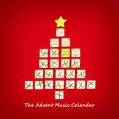 The Advent Music Calendar 20 de Various Artists