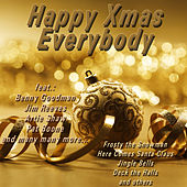Happy Xmas Everybody de Various Artists