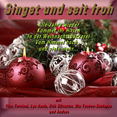 Singet und seit froh de Various Artists