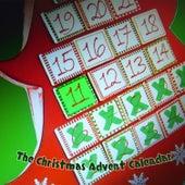 The Christmas Advent Calendar 11 de Various Artists
