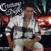 Ao Vivo em Patos de Lapão - BA by Cristiano Neves