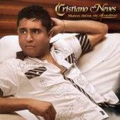 Nunca Deixe de Acreditar by Cristiano Neves