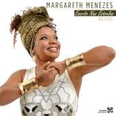 Escrito nas Estrelas (Ao Vivo) de Margareth Menezes