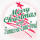 Merry Christmas with Tennessee Ernie Ford de Tennessee Ernie Ford
