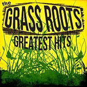 The Best of the Grass Roots de Grass Roots