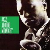 Jazz Around Midnight de The Hedgehogs