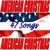 American Christmas von Various Artists