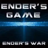 Ender's Game de Double Zero Orchestra
