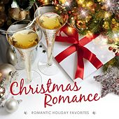 Christmas Romance de Various Artists