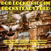 Bob Locko Riddim by Various Artists
