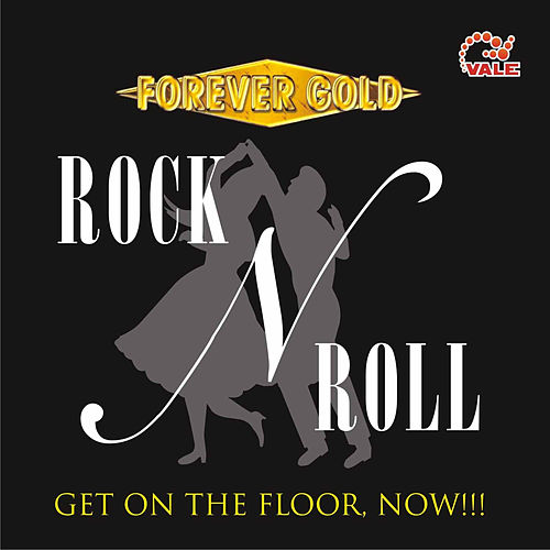 Rock n Roll by Various Artists