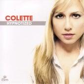 Hypnotized de Colette