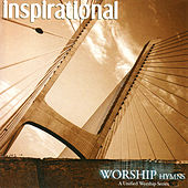 Worship Hymns: Inspirational de Various Artists