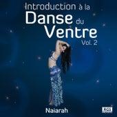 Introduction à la Danse du Ventre Vol. 2 by Various Artists