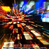 Brutal Noise: Best Of Reggaeton de Various Artists
